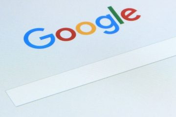 ULTIMATE TIPS TO RANK YOUR WEBSITE ON GOOGLE
