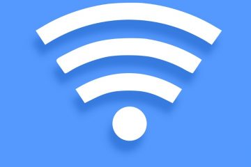 Why Wi-Fi 6 (802.11ax) is better than Wi-Fi 5