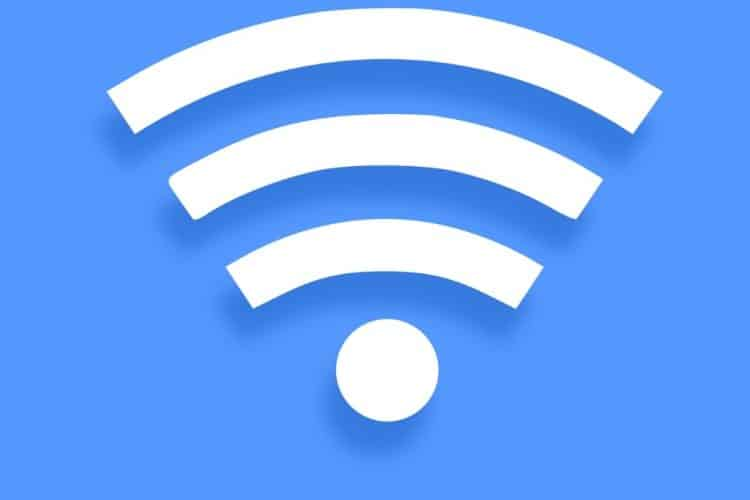 Why Wi-Fi 6 (802.11ax) Is Better Than Wi-Fi 5?