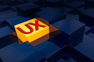 Top 10 UX Hacks To Bring Massive Traffic On Your Website.