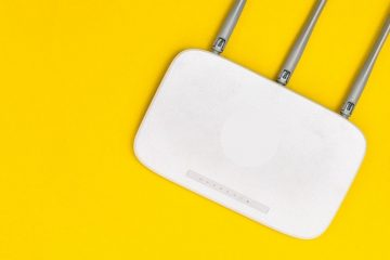 Why Pocket WiFi Solution Is Best For Travellers